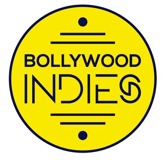 BollywoodINDIES Festival